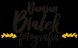 Fotografia Ślubna – Białek Damian – Dolnyśląsk