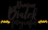 Damian Białek Fotograf Ślubny Wrocław, Dolnyśląsk, Polska