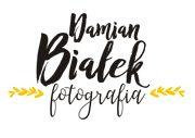 Damian Białek Fotografia